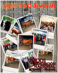 Revista Simmental Simbrah 28