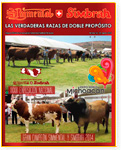 Revista Simmental Simbrah 30