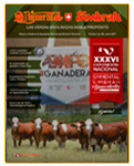 revista simmental simbrah 38